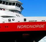 Nordnorge Cruise Schedule & Sailings