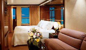 Carnival Legend Cruise Ship Layout as well Staterooms together with 529412 Share Your Mountain Photos 3 also Cabins as well Carnival Cruise Line 9. on ocean view rooms carnival sensation main deck