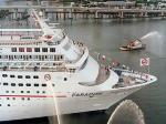 4 Night Western Caribbean Cruise from Tampa, FL