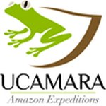 Ucamara Amazon Expeditions