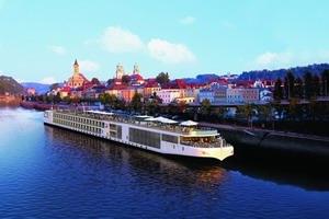 Viking River Cruises River Cruise Cruise Line