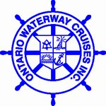 Ontario Waterway Cruises Inc