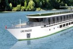 Loire Princesse Cruise Schedule & Sailings