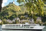 Lafayette Cruise Schedule & Sailings