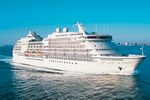 15 Night African Cruise from Cape Town, South Africa