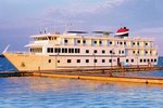 7 Night West Coast Cruise from Seattle, WA