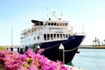 Safari Voyager Cruise Schedule & Sailings