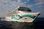 7 Night Western Mediterranean Cruise from Venice, Italy