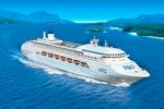 Pacific Dawn Cruise Schedule & Sailings