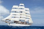 16 Night Transatlantic Cruise from Las Palmas, Gran Canaria Island, Canary Islands, Spain