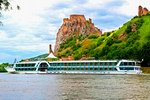 Amadeus Diamond Cruise Schedule & Sailings