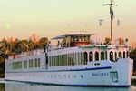 River Cloud II Cruise Schedule & Sailings