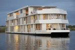 2 Night African Cruise from Kasane, Botswana
