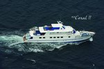 3 Night South American Cruise from Baltra, Galapagos Islands, Ecuador