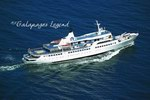 4 Night South American Cruise from San Cristobal Is, Galapagos Islands, Ecuador