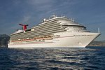 7 Night Western Caribbean Cruise from Port Canaveral, FL