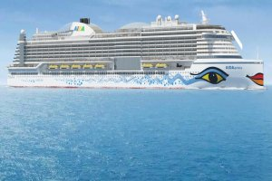 AIDA Cruises Mainstream Cruise Line