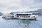 Douro Spirit Cruise Schedule & Sailings