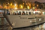 Renoir Cruise Schedule & Sailings