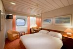Pacific Pearl Cruise Schedule & Sailings