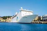 Island Escape Cruise Schedule & Sailings