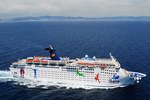 Grand Holiday Cruise Schedule & Sailings