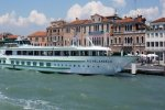 Michelangelo Cruise Schedule & Sailings