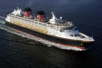 Disney Magic Cruise Schedule & Sailings