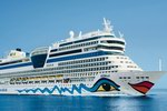 AIDAsol Cruise Schedule & Sailings