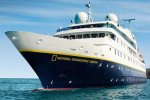 19 Night Oceania & South Pacific Cruise from Denpasar, Indonesia