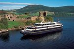 Lord of the Glens Cruise Schedule & Sailings