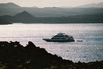 Galapagos Sky Cruise Schedule & Sailings