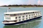 Ganges Voyager II Cruise Schedule & Sailings