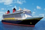 Disney Fantasy Cruise Schedule & Sailings
