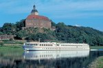 9 Night European Inland Waterways Cruise from Berlin, Germany