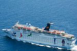 Grand Celebration Cruise Schedule & Sailings