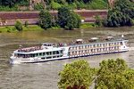 Scenic Diamond Cruise Schedule & Sailings