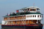 Viking Mekong Cruise Schedule & Sailings