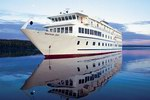 7 Night Eastern Seaboard Cruise from Providence, RI