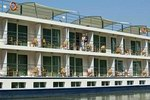 Scenic Pearl Cruise Schedule & Sailings