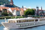 Modigliani Cruise Schedule & Sailings