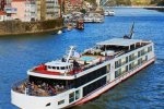 Viking Torgil Cruise Schedule & Sailings