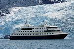 4 Night South American Cruise from Punta Arenas, Chile