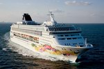 4 Night Bahamas Cruise from Miami, FL
