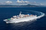 Louis Aura Cruise Schedule & Sailings