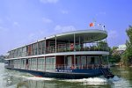 Avalon Siem Reap Cruise Schedule & Sailings