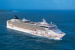 15 Night Central America & Panama Canal Cruise from Los Angeles, CA