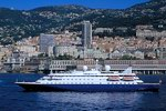 10 Night Mediterranean Cruise from Lisbon, Portugal