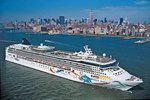 7 Night Bermuda Cruise from Boston, MA