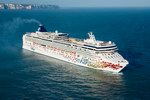 6 Night Eastern Seaboard Cruise from New York, NY